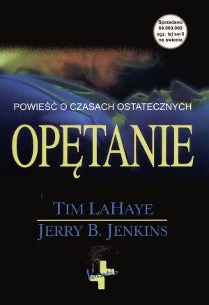 Opetanie - Tim Lahaye