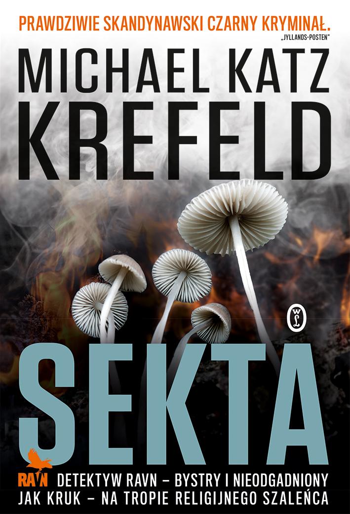 Sekta - Michael Katz Krefeld