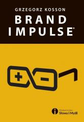 Brand Impulse - Grzegorz Kosson