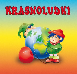 Krasnoludki - Maria Konopnicka