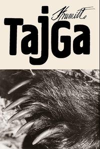 Tajga - Strumiłło Andrzej