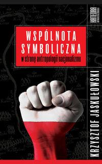 Wspólnota symboliczna - Krzysztof Jaskułowski
