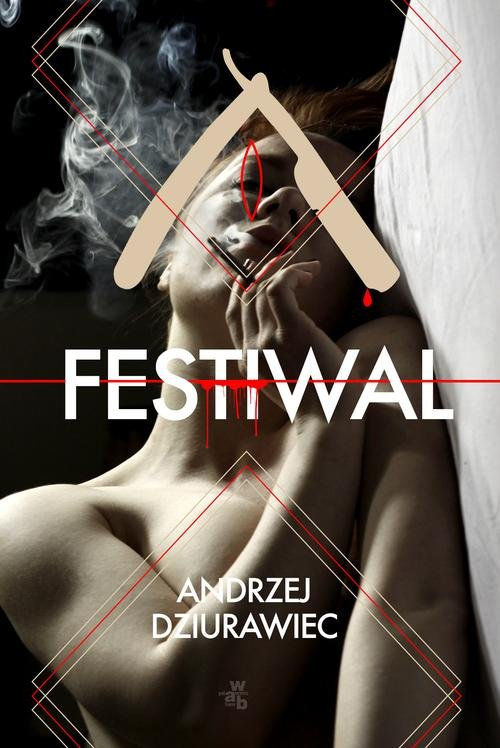 Festiwal - Dziurawiec Andrzej
