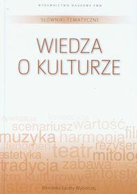 Słowniki tematyczne t.13 - brak