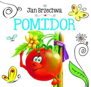Pomidor - brak