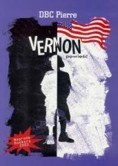 Vernon BR - DBC Pierre