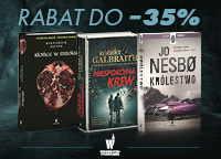 Black Friday z Muzą trwa nadal!